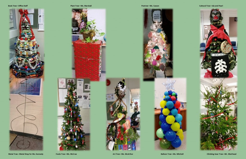 christmas-trees-at-niss